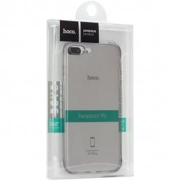 Защитный чехол HOCO для Iphone 7/8 Plus (прозрачный)