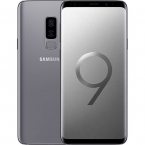 Смартфон Samsung Galaxy S9+ 64GB (Gray)