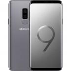 Смартфон Samsung Galaxy S9+ 128GB (Gray)