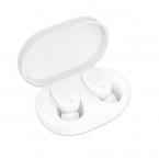 Беспроводные наушники Xiaomi AirDots Youth Edition White (Белый)