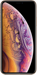 Смартфон Apple iPhone Xs 256GB Gold (Золотой)