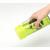 Термостакан Xiaomi Emoi H1082g Green 480 мл