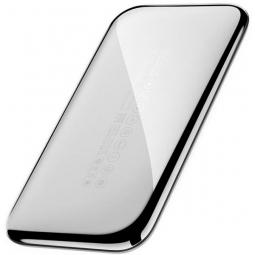 Внешний аккумулятор Xiaomi Mi ZMI Space Power Bank 6000mAh (QPB60)