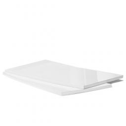 Фотобумага для карманного фото-принтера Xiaomi Mijia Photo Printer White