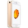 Смартфон Apple iPhone 7 32GB Rose Gold (Розовое Золото)