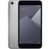 Смартфон Xiaomi Redmi Note 5A 2/16GB Gray (Серый) EU Global Version