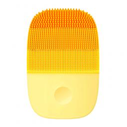 Аппарат для ультразвуковой чистки лица Xiaomi inFace Electronic Sonic Beauty Facial MS2000 (Orange)