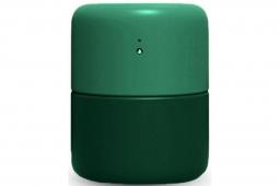 Настольный увлажнитель воздуха Xiaomi Youpin VH diffuse desktop USB Humidifier (зеленый)