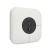 Дверной звонок с камерой Xiaomi Mijia Youpin Youdian AI Face Identification 1080P
