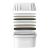 Сменный фильтр для кувшина Xiaomi Viomi Super Kettle (3шт)