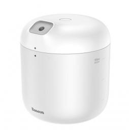 Увлажнитель Воздуха Baseus Elephant Humidifier White DHXX-02