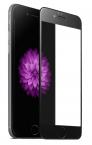 Защитное стекло 3d для iphone 6