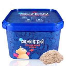 Космический песок Классический 3 кг