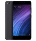 Смартфон Xiaomi Redmi 4A 16GB Темно серый