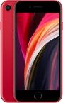 Смартфон Apple iPhone SE 2020 128Gb Красный (Red)