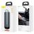 Пылесос Baseus Capsule Cordless Vacuum Cleaner Black