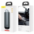 Пылесос Baseus Capsule Cordless Vacuum Cleaner Silver