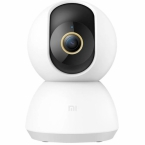 Сетевая камера IP Xiaomi Mijia 360° Home Camera PTZ Version 2K (MJSXJ09CM)