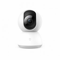 Сетевая камера IP Xiaomi Mijia Smart Camera 360 1080р (версия PTZ)