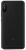 Смартфон Xiaomi Redmi Note 6 Pro 3/32GB Black (Черный) EU Global Version