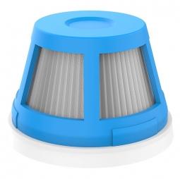Пылевой фильтр для автомобильного пылесоса Xiaomi CleanFly Portable Vacuum Cleaner