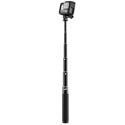 Монопод LDX-600 для Action Camera Monopod black