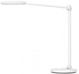 Настольная лампа Xiaomi Mijia LED Lamp Pro MJTD02YL (White)