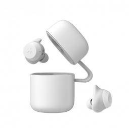 Беспроводные наушники Havit G1 White (Белый)