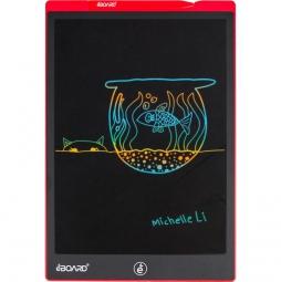 Графический планшет XIAOMI Wicue 12 multicolor красный wnb412 цветной