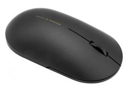Беспроводная мышь Xiaomi Mi Wireless Mouse 2 Black (черная)