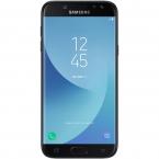 Смартфон Samsung SM-J730FM/DS Galaxy J7 16GB (2017) Black