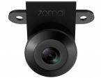 Камера заднего вида Xiaomi 70mai HD Reverse Video Camera Pro