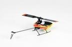 Радиоуправляемый вертолет Nine Eagles Solo Pro 129 2.4Ghz