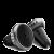 Автомобильный держатель для телефона Rock (Aroma)
