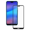 Защитное стекло 3D для Huawei Honor P20 lite
