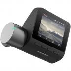 Автомобильный видеорегистратор Xiaomi 70mai Dash Cam Pro Midrive D02 (Международная версия)
