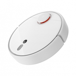 Робот-пылесос Xiaomi Mi (Mijia) Robot Vacuum Cleaner 1S