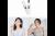 Массажер с дисплеем Xiaomi Mijia WéllSkins MY300, белый
