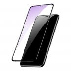 Защитное стекло Baseus Arc-Surface Tempered Glass Film для Apple iPhone Xs Max