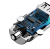 Автомобильное зарядное устройство Baseus Car Charger Dual QC3.0 30W 2 x USB Silver