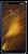 Смартфон Xiaomi Pocophone F1 6/64GB EU blue