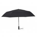 Зонт Xiaomi (Mi) автоматический Xiaomi Mijia Automatic Umbrella (ZDS01XM)