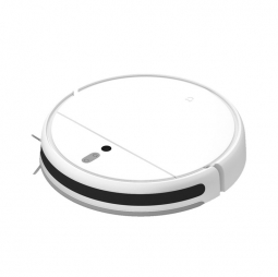Робот-пылесос Xiaomi Mijia Sweeping Vacuum Cleaner 1C (Mi Robot Vacuum-Mop) (Global) white