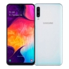Смартфон Samsung Galaxy A50 6/128Gb White/белый (SM-A505FZKQSER)