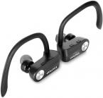 Bluetooth-гарнитура Awei T2 Black