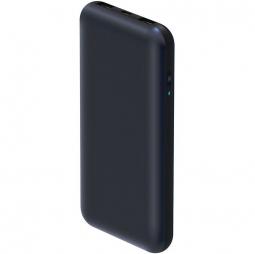 Универсальный внешний акумулятор ZMi Power Bank 15000 mAh (QB815)