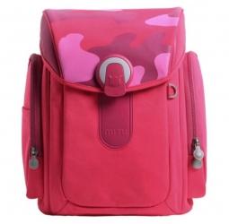 Рюкзак детский Xiaomi Mi Rabbit MITU Children Bag Pink