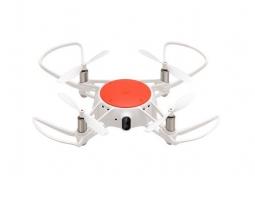 Квадрокоптер Xiaomi Mitu Drone Mini (YKFJ01FM) White LKU4032CN