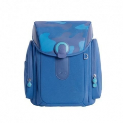 Рюкзак детский Xiaomi Mi Rabbit MITU Children Bag Blue