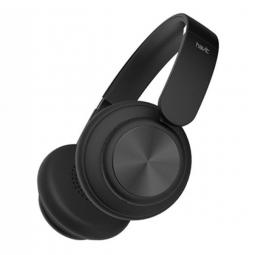 Беспроводные наушники Havit i65 Over-ear Wireless Headphone
